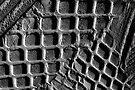 Sand Diamonds by Alex Preiss