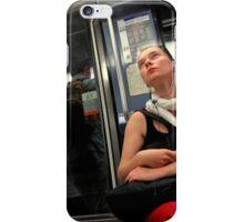 Blame It On Rio iPhone Case/Skin