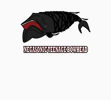 Negasonic Teenage Bowhead T-Shirt
