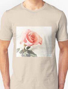 Single Love Unisex T-Shirt