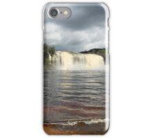 Waterfall iPhone Case/Skin