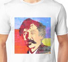 James Abbott McNeill Whistler Unisex T-Shirt