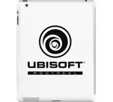 UbiSoft iPad Case/Skin