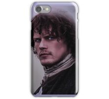 JAMMF iPhone Case/Skin