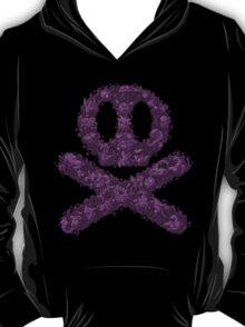PokeDoodle - Poison T-Shirt