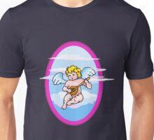 soul singing Unisex T-Shirt