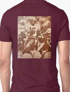 MR COOL JOE MONTANA T-Shirt