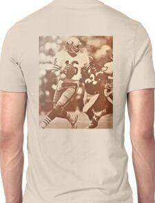 MR COOL JOE MONTANA Unisex T-Shirt