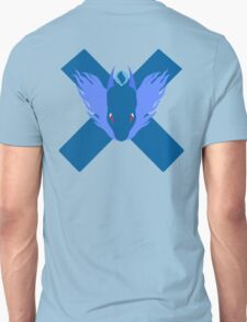 Another Charizard Head T-Shirt