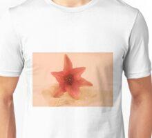 A Loner Unisex T-Shirt