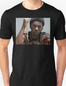 Rich Homie Quan T-Shirt