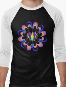 Ntaya bug T-Shirt