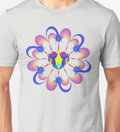 Ntaya bug Unisex T-Shirt