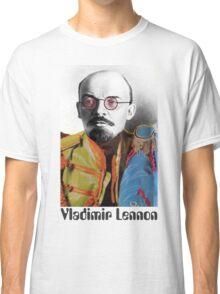 Vladimir Lennon Classic T-Shirt