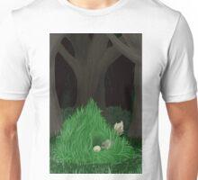 Hoenn: Petalburg Woods - Peek-A-Boo! Unisex T-Shirt