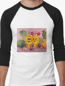 Soul Angels - Organic Love T-Shirt