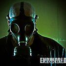 Endworld - Requiem by Drummy