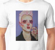 agency Unisex T-Shirt