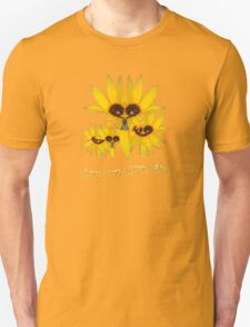 Corny Family  T-Shirt
