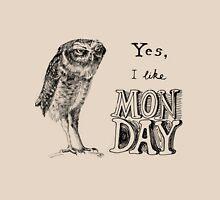 Sarcastic owl T-Shirt