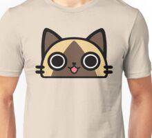 MH Felyne Unisex T-Shirt