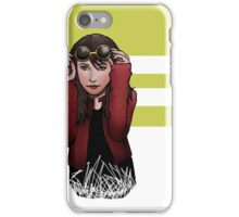 05 iPhone Case/Skin