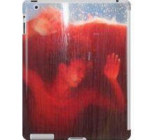 Kool Aid Death Alternate iPad Case/Skin