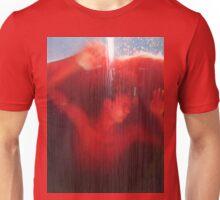Kool Aid Death Alternate Unisex T-Shirt