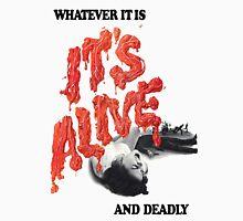 It's Alive 1974 Unisex T-Shirt
