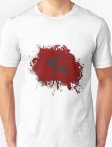 Capoeira Shirt T-Shirt