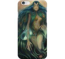 Demon Lota iPhone Case/Skin