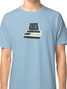 Code Guru Classic T-Shirt