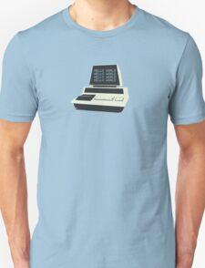Code Guru T-Shirt