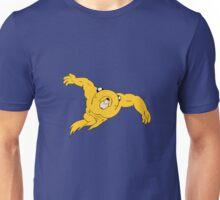 Ultimate Jake Suit! Unisex T-Shirt