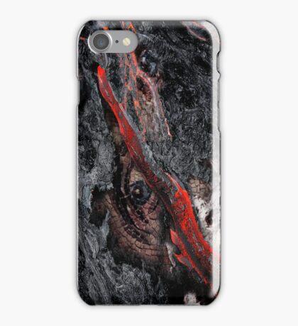 Lux Winterguard Floor 2015 iPhone Case/Skin