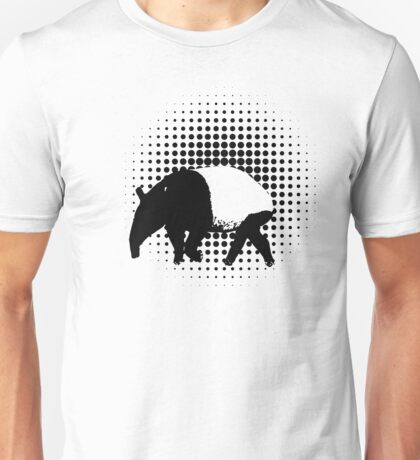 The Majestic Tapir T-Shirt