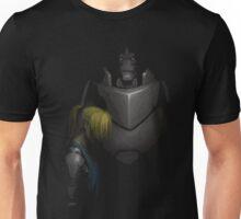 Alchemist Unisex T-Shirt