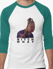 confused black girl meme  T-Shirt