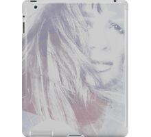 LM iPad Case/Skin