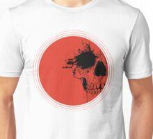00DEAD Unisex T-Shirt