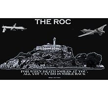 Welcome to the ROC Photographic Print