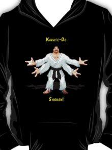Karate do Shokan T-Shirt