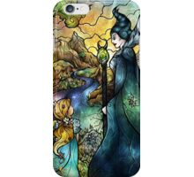 Hello Beastie iPhone Case/Skin