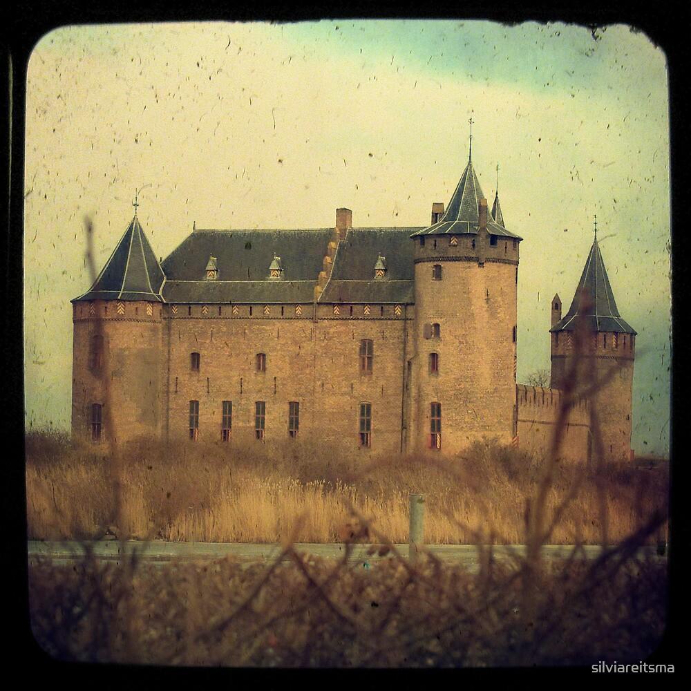 Fairy Tale by silviareitsma