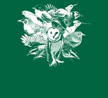 Spring Birds T-Shirt