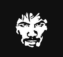 The Legendary PacMan Unisex T-Shirt