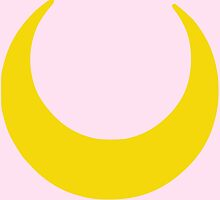 Sailor Moon Crescent  by TradeSecrets