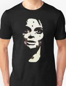 barbara steele T-Shirt