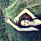 Eyes Wide Shut by Amari Swann