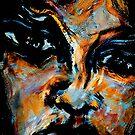paint beauty #8.... by banrai